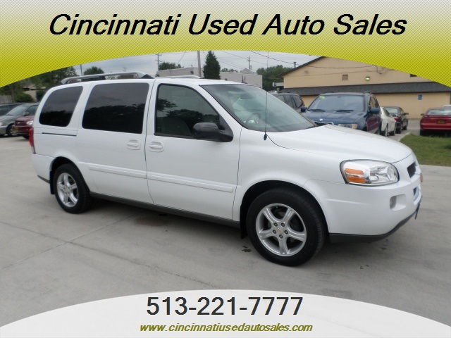 used used vehicle for sale cincinnati used car dealer html autos weblog. Black Bedroom Furniture Sets. Home Design Ideas