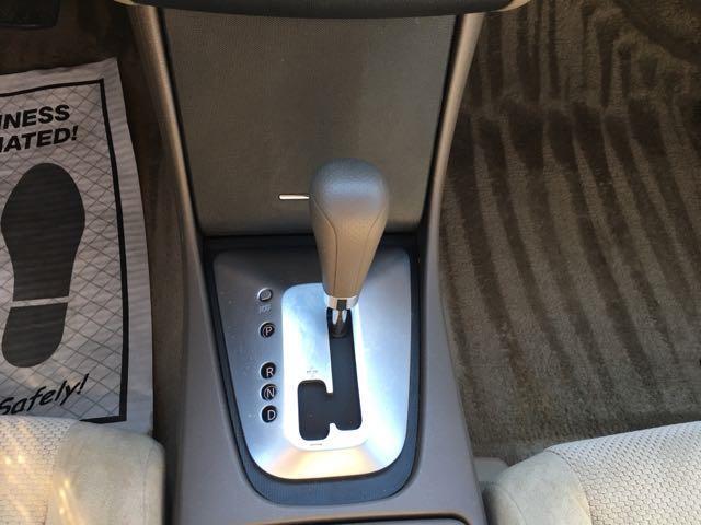 2009 Nissan Altima 2.5 S - Photo 19 - Cincinnati, OH 45255