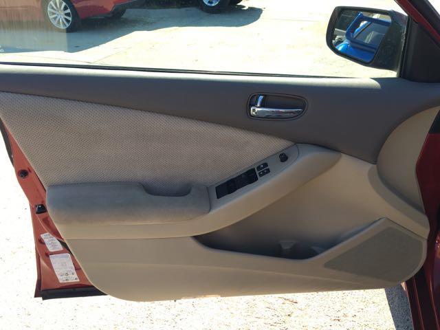 2009 Nissan Altima 2.5 S - Photo 20 - Cincinnati, OH 45255