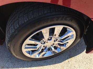 2009 Nissan Altima 2.5 S - Photo 26 - Cincinnati, OH 45255