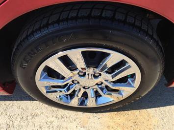 2009 Nissan Altima 2.5 S - Photo 24 - Cincinnati, OH 45255