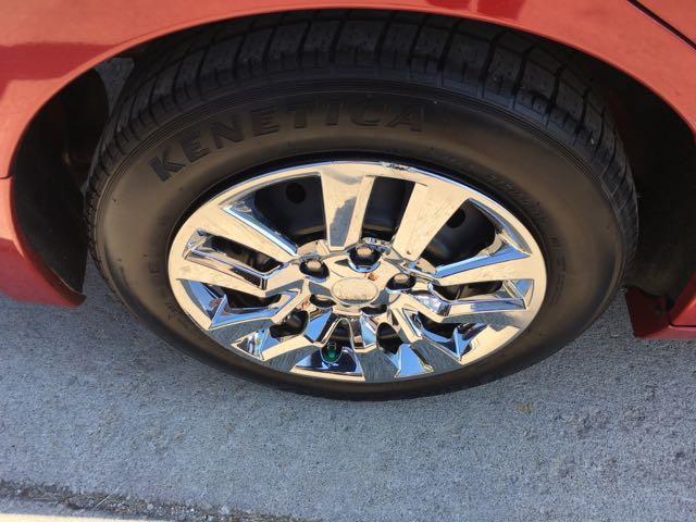 2009 Nissan Altima 2.5 S - Photo 27 - Cincinnati, OH 45255
