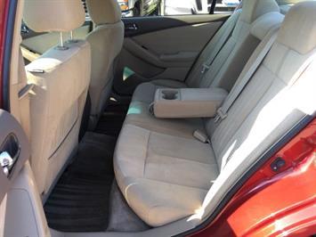 2009 Nissan Altima 2.5 S - Photo 15 - Cincinnati, OH 45255