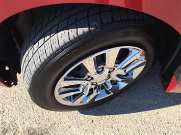 2009 Nissan Altima 2.5 S - Photo 25 - Cincinnati, OH 45255