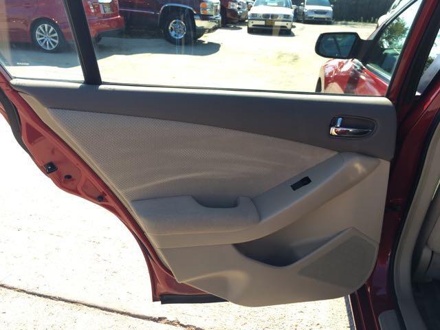 2009 Nissan Altima 2.5 S - Photo 22 - Cincinnati, OH 45255