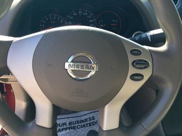 2009 Nissan Altima 2.5 S - Photo 16 - Cincinnati, OH 45255