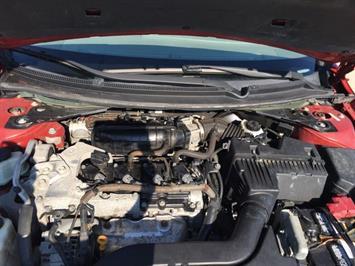 2009 Nissan Altima 2.5 S - Photo 28 - Cincinnati, OH 45255