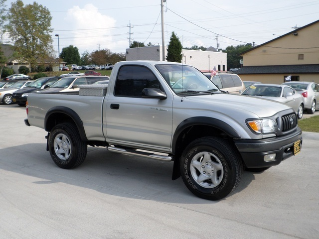 with photos used for sale tacoma carfax toyota