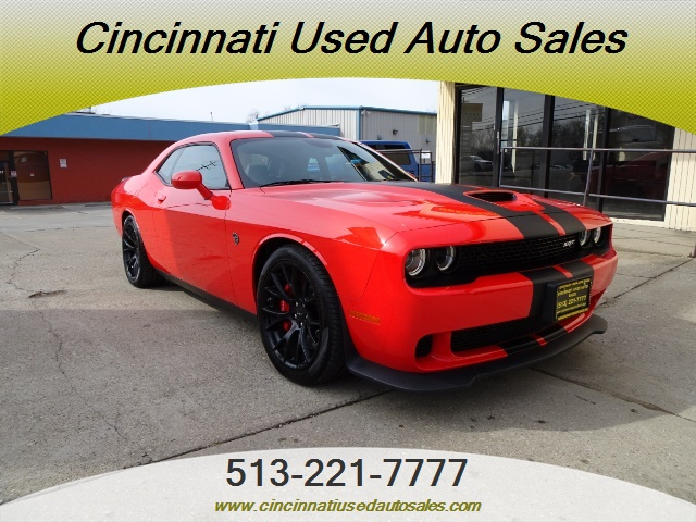 gastonia for challenger new pqd nc hellcat dodge near sale htm charlotte srt