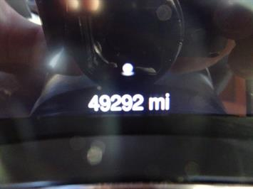 2014 Jeep Grand Cherokee SRT - Photo 16 - Cincinnati, OH 45255