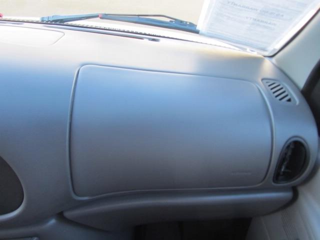 1999 Ford E-Series Van E150 CARGO VAN  V8 - Photo 32 - Las Vegas, NV 89118