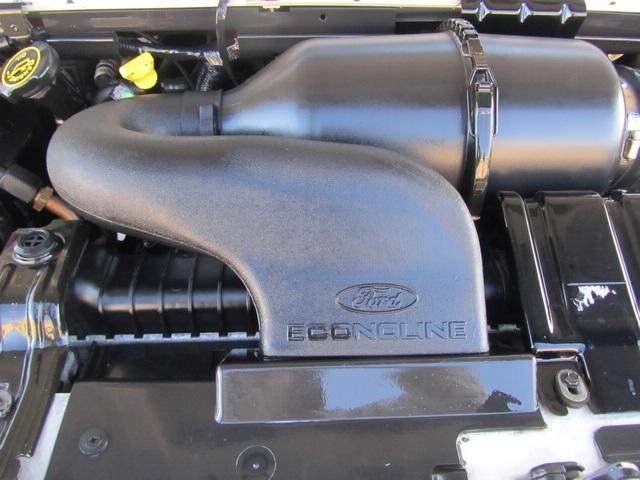 1999 Ford E-Series Van E150 CARGO VAN  V8 - Photo 48 - Las Vegas, NV 89118