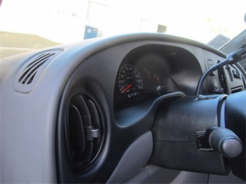 1999 Ford E-Series Van E150 CARGO VAN  V8 - Photo 44 - Las Vegas, NV 89118