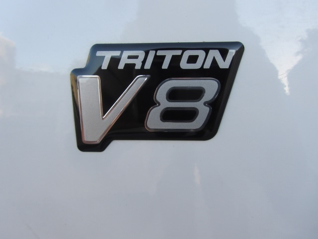 1999 Ford E-Series Van E150 CARGO VAN  V8 - Photo 11 - Las Vegas, NV 89118