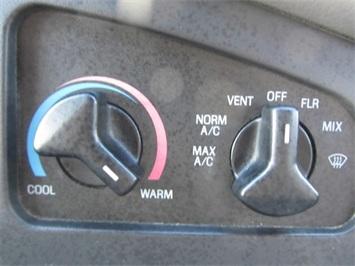 1999 Ford E-Series Van E150 CARGO VAN  V8 - Photo 31 - Las Vegas, NV 89118