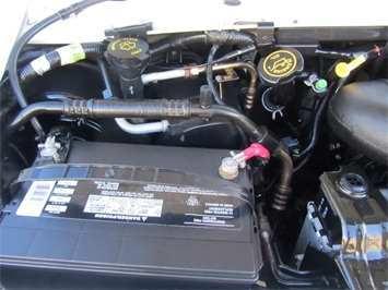 1999 Ford E-Series Van E150 CARGO VAN  V8 - Photo 47 - Las Vegas, NV 89118