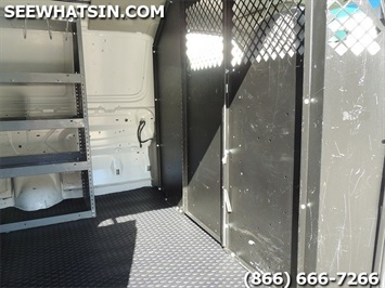 2004 Ford E-Series Cargo E-250 - Photo 27 - Las Vegas, NV 89118