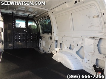 2008 Ford E-Series Cargo E-250 Cargo Van - Photo 42 - Las Vegas, NV 89118