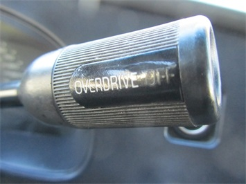 2004 Ford Econoline Cargo - Photo 40 - Las Vegas, NV 89118