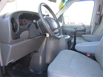 2004 Ford Econoline Cargo - Photo 36 - Las Vegas, NV 89118