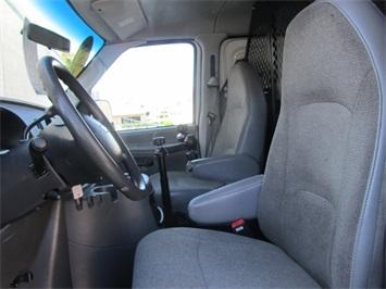 2004 Ford Econoline Cargo - Photo 7 - Las Vegas, NV 89118