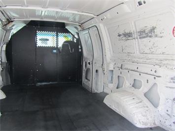 2004 Ford Econoline Cargo - Photo 28 - Las Vegas, NV 89118