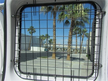 2004 Ford Econoline Cargo - Photo 33 - Las Vegas, NV 89118