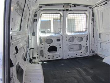 2004 Ford Econoline Cargo - Photo 29 - Las Vegas, NV 89118
