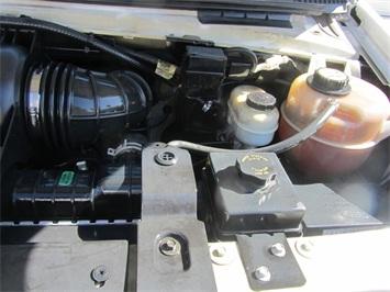 2004 Ford Econoline Cargo - Photo 48 - Las Vegas, NV 89118