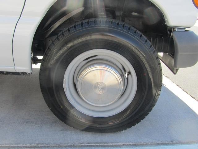 2004 Ford Econoline Cargo - Photo 43 - Las Vegas, NV 89118