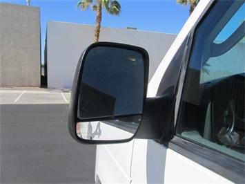 2004 Ford Econoline Cargo - Photo 18 - Las Vegas, NV 89118