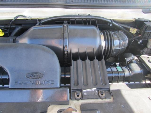 2004 Ford Econoline Cargo - Photo 47 - Las Vegas, NV 89118