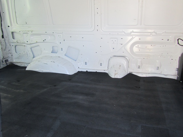 2004 Ford Econoline Cargo - Photo 30 - Las Vegas, NV 89118