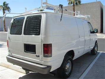 2004 Ford Econoline Cargo - Photo 14 - Las Vegas, NV 89118