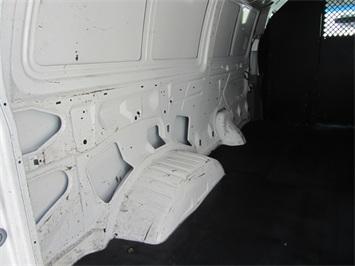 2004 Ford Econoline Cargo - Photo 32 - Las Vegas, NV 89118
