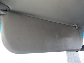 2004 Ford Econoline Cargo - Photo 41 - Las Vegas, NV 89118