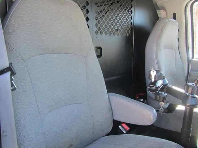 2004 Ford Econoline Cargo - Photo 23 - Las Vegas, NV 89118