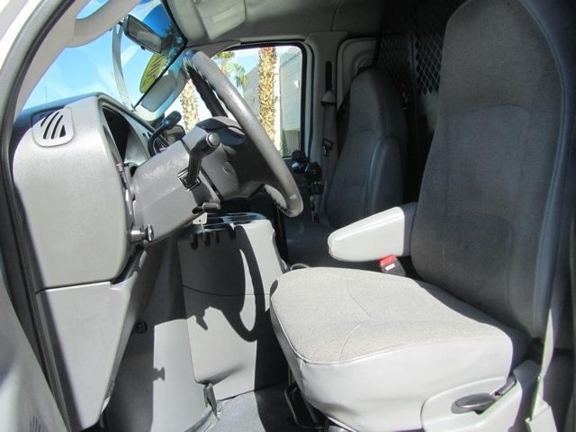 2004 Ford Econoline Cargo - Photo 20 - Las Vegas, NV 89118