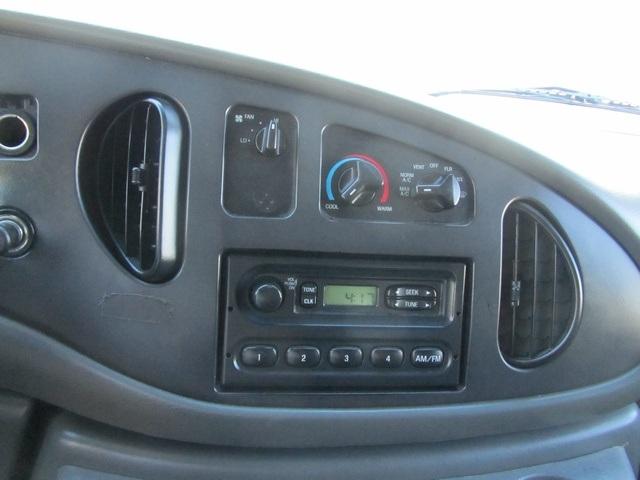 2004 Ford Econoline Cargo - Photo 38 - Las Vegas, NV 89118