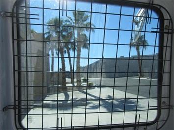 2004 Ford Econoline Cargo - Photo 34 - Las Vegas, NV 89118