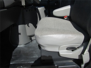2004 Ford Econoline Cargo - Photo 22 - Las Vegas, NV 89118
