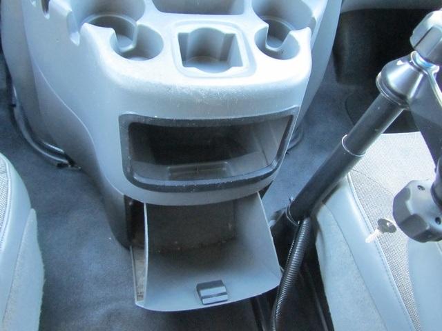 2004 Ford Econoline Cargo - Photo 39 - Las Vegas, NV 89118