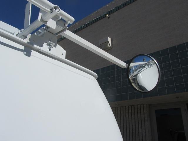 2004 Ford Econoline Cargo - Photo 35 - Las Vegas, NV 89118