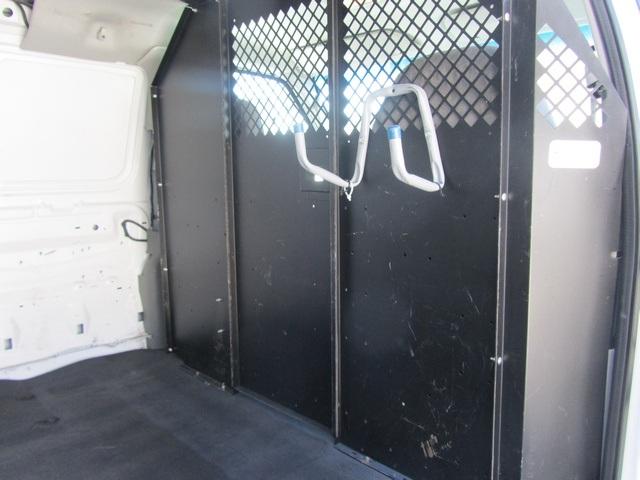 2004 Ford Econoline Cargo - Photo 27 - Las Vegas, NV 89118