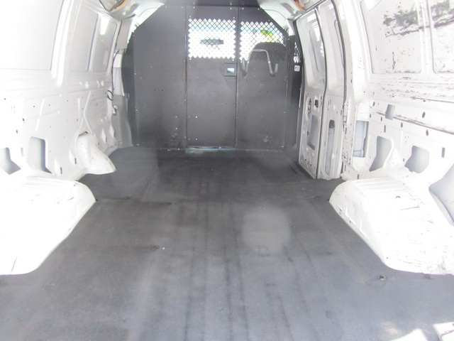 2004 Ford Econoline Cargo - Photo 31 - Las Vegas, NV 89118