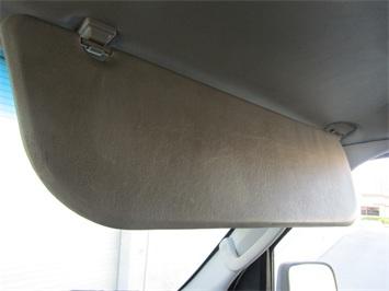 2004 Ford Econoline Cargo - Photo 42 - Las Vegas, NV 89118
