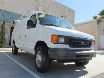 2004 Ford Econoline Cargo - Photo 13 - Las Vegas, NV 89118