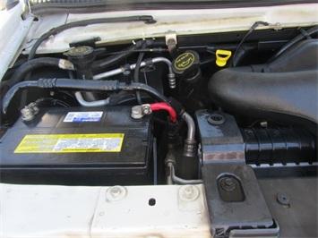 2004 Ford Econoline Cargo - Photo 46 - Las Vegas, NV 89118