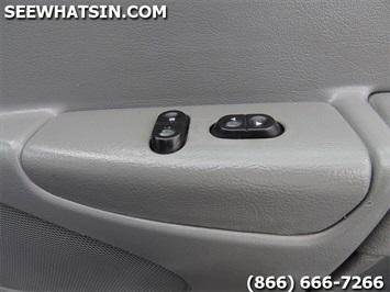 2008 Ford E-Series Cargo E-350 SD - Photo 35 - Las Vegas, NV 89118