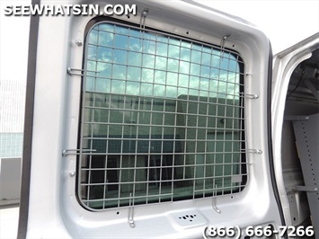 2008 Ford E-Series Cargo E-350 SD - Photo 17 - Las Vegas, NV 89118